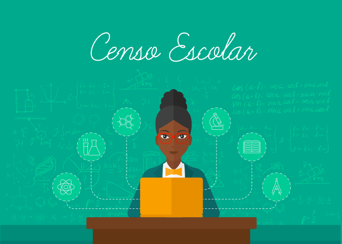 img-blog-censo-escolar