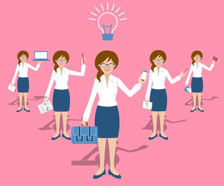 7-dicas-para-ser-um-bom-diretor-de-escola-publica