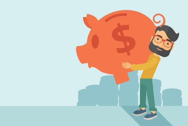 Quais recursos o PDDE (Programa Dinheiro Direto na Escola) oferece?