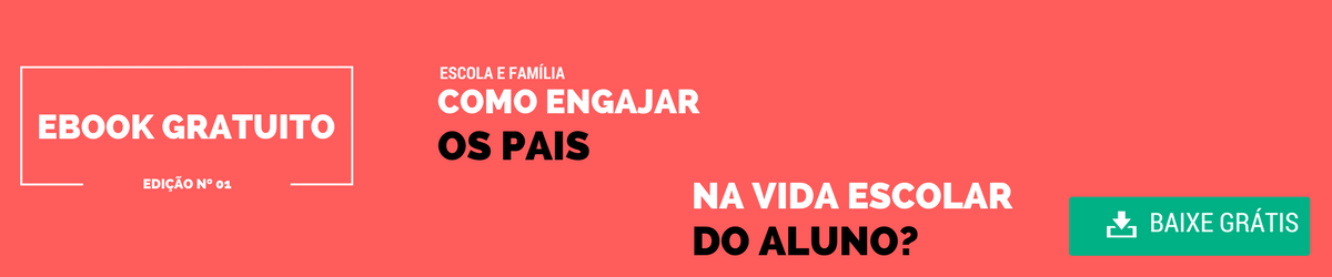 ads-inside-post-ebook-como-engajar-os-pais-na-vida-escolar-do-aluno