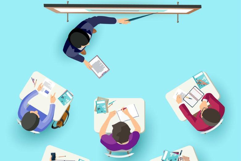 Permanência: 5 dicas para reter os alunos na escola