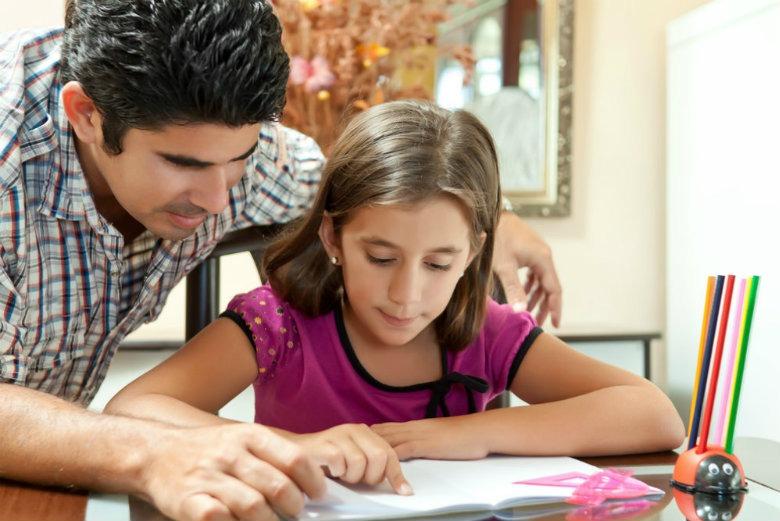 Descubra 6 vantagens de oferecer reforço escolar