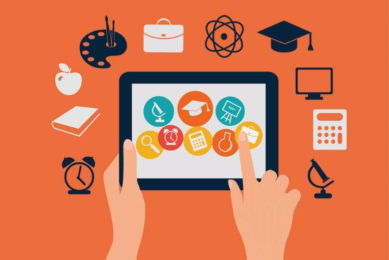 Como usar as redes sociais para aproximar a família da escola?