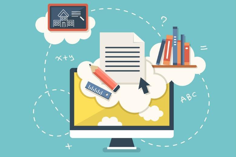 recursos educacionais digitais saiba o que é e como escolher