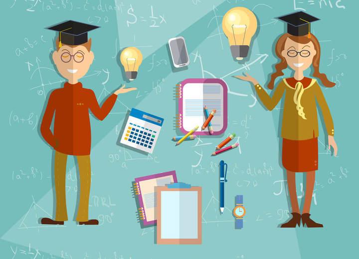 práticas inovadoras na educação