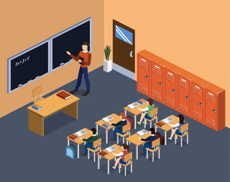 avaliação-escolar-do-aluno-portabilis