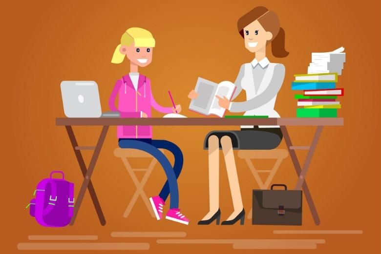 Confira 6 Dicas Para Motivar Os Alunos Em Sala De Aula