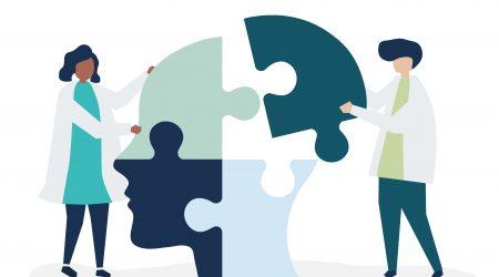 PNAS e sua importância para a consolidação do SUAS