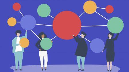 Serviços, programas, projetos e benefícios na Assistência Social: o que são e por que precisam trabalhar integrados?