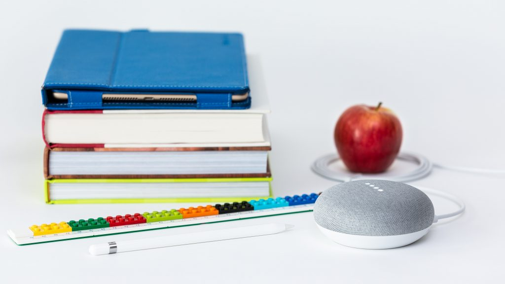 o que é gestão escolar
